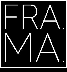 Francesca Manuele